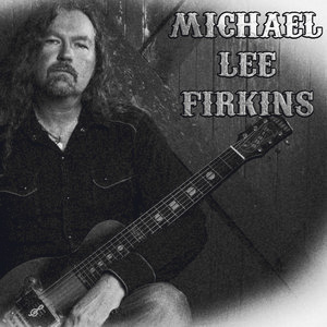 Michael Lee Firkins (USA)